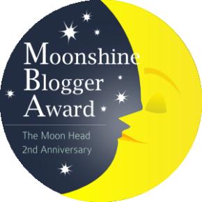 moonshinebloggeraward