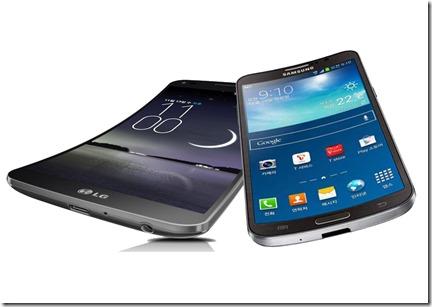LG_G_Flex_vs_Galaxy_Round