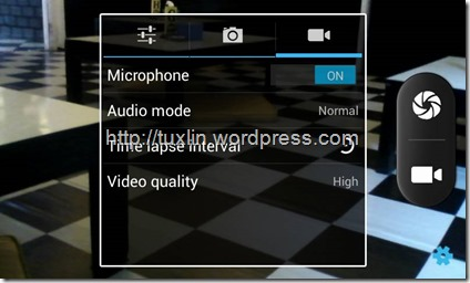 Lenovo A369i screen_27