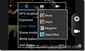 screenshot Kata Venus 3_42