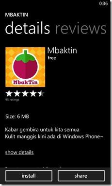 Game Mbaktin Manggis_01