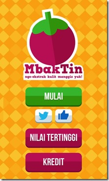 Game Mbaktin Manggis_03