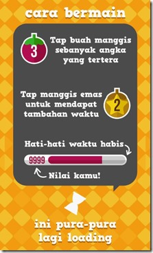 Game Mbaktin Manggis_04