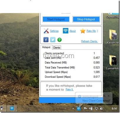 Laptop Hotspot mHotspoti_06