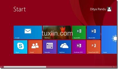 Windows 8.1 Tuxlin_06
