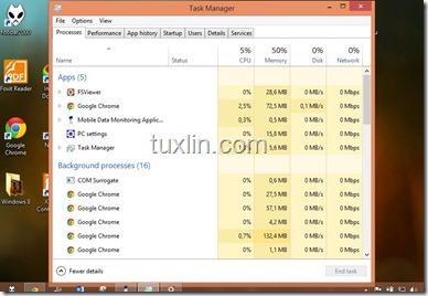 Windows 8.1 Tuxlin_09