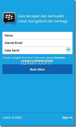 BBM for Windows Phone_07
