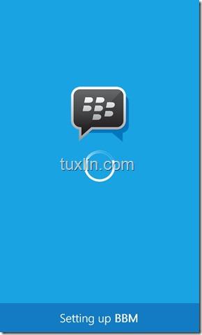 BBM for Windows Phone_09