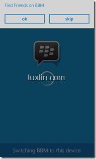 BBM for Windows Phone_11