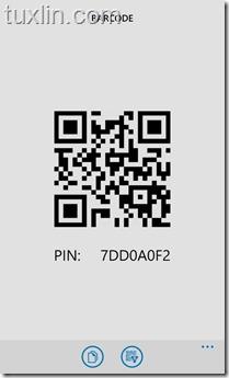 BBM for Windows Phone_16