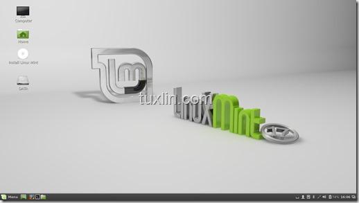 Install Linux Mint 17 Qiana Tuxlin_01