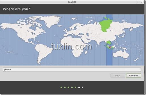 Install Linux Mint 17 Qiana Tuxlin_09