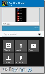 Review BBM for Windows Phone_05