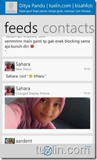 Review BBM for Windows Phone_07