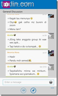Review BBM for Windows Phone_16