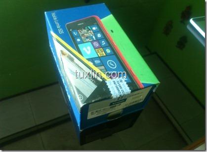 Review Nokia Lumia 625 Tuxlin_01