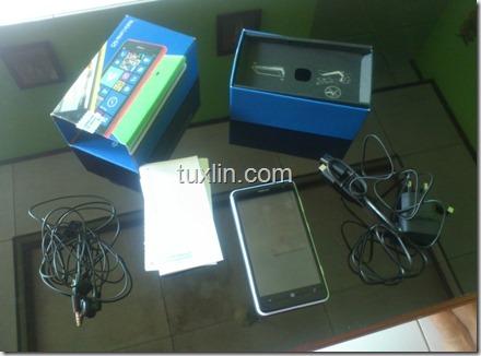 Review Nokia Lumia 625 Tuxlin_02