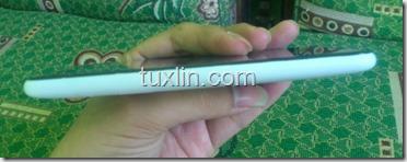 Review Nokia Lumia 625 Tuxlin_05