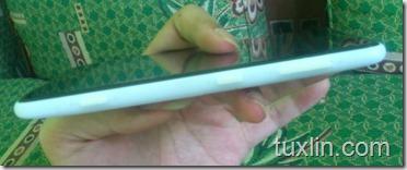 Review Nokia Lumia 625 Tuxlin_06