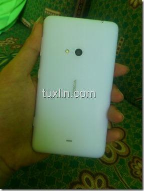 Review Nokia Lumia 625 Tuxlin_08