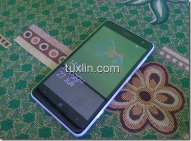 Review Nokia Lumia 625 Tuxlin_13