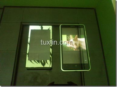 Review Nokia Lumia 625 Tuxlin_14