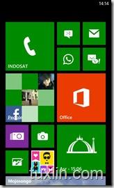 Review Nokia Lumia 625_01
