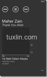 Review Nokia Lumia 625_02
