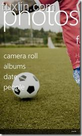 Review Nokia Lumia 625_03