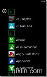Review Nokia Lumia 625_05