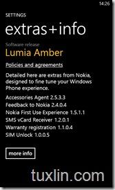 Review Nokia Lumia 625_12
