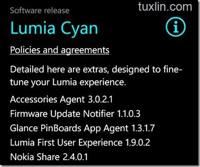 Update Nokia Lumia Cyan Tuxlin_12