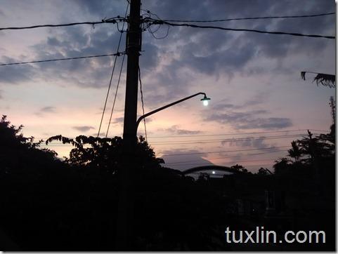 Hasil Foto Kamera Xiaomi Redmi 1S Tuxlin Blog_05