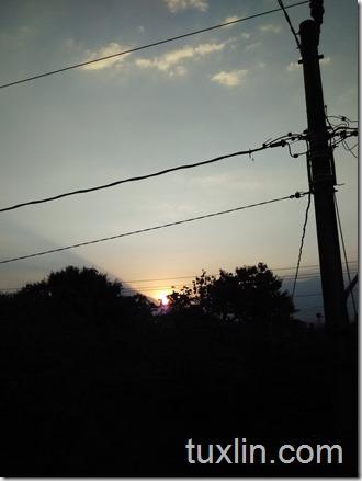Hasil Foto Kamera Xiaomi Redmi 1S Tuxlin Blog_20