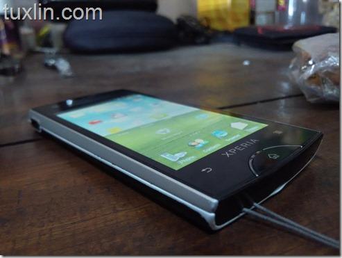 Hasil Foto Kamera Xiaomi Redmi 1S Tuxlin Blog_21