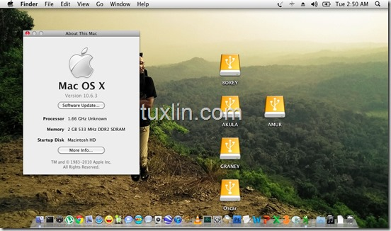 Migrasi ke Linux Dari Mac OS X Tuxlin_03