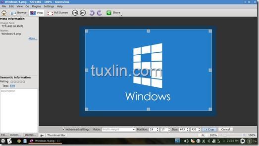 Migrasi ke Linux Dari Mac OS X Tuxlin_04