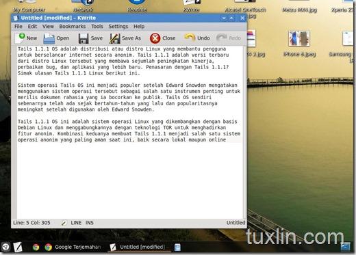 Migrasi ke Linux Dari Mac OS X Tuxlin_05