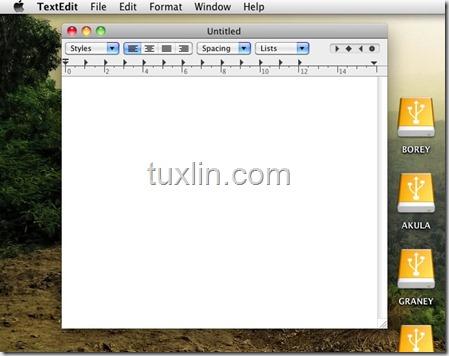 Migrasi ke Linux Dari Mac OS X Tuxlin_08