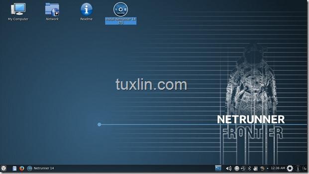 Migrasi ke Linux Dari Mac OS X Tuxlin_10