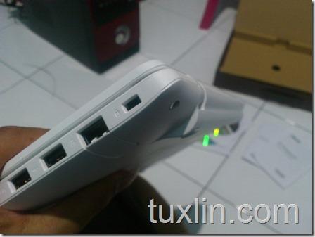 Review Asus X200CA-KX188D Tuxlin_09