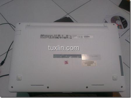 Review Asus X200CA-KX188D Tuxlin_10