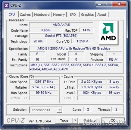 Review Asus X452EA Tuxlin Blog_01
