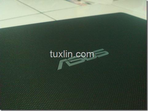 Review Asus X452EA Tuxlin Blog_03