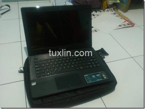 Review Asus X452EA Tuxlin Blog_04