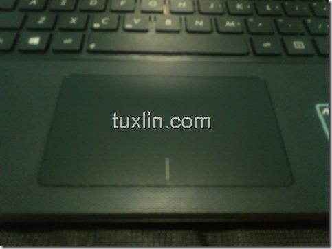 Review Asus X452EA Tuxlin Blog_06