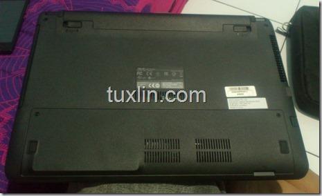 Review Asus X452EA Tuxlin Blog_08
