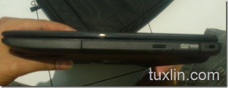 Review Asus X452EA Tuxlin Blog_11