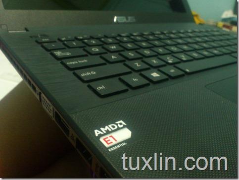 Review Asus X452EA Tuxlin Blog_16