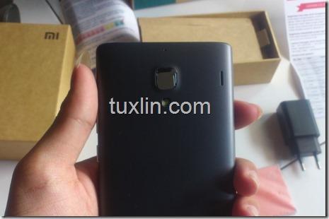 Review Xiaomi Redmi 1S Tuxlin Blog_06